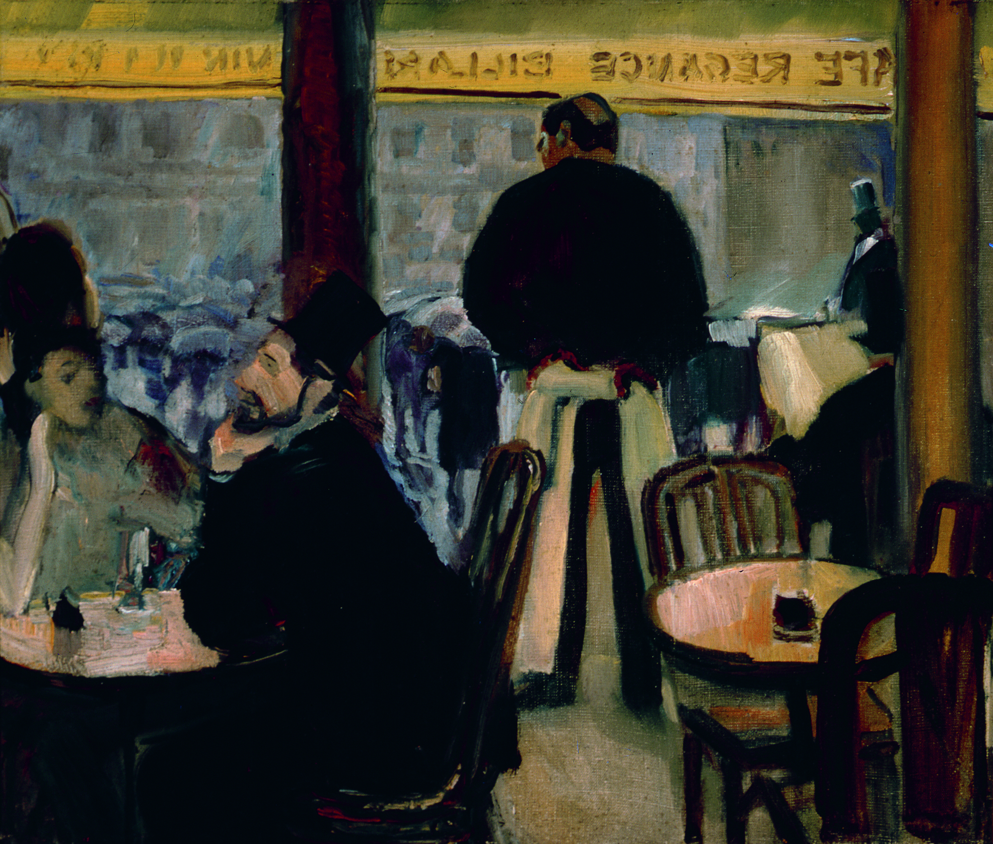 Pariser Cafe II_Scan_korr.jpg
